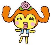 Anemoriritchi anime happy