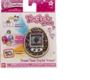 Tamagotchi Friends: Dream Town Digital Friend
