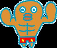 Mukimukitchi
