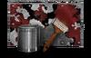 Corrosion Paint (original)