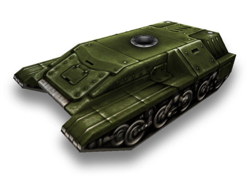 Hunter | Tankionline (english) Wiki | Fandom powered by Wikia: http://tankionline.wikia.com/wiki/Hunter