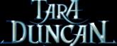 Tara Duncan Wiki