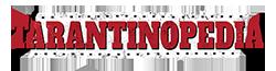 Wiki Tarantinopedia
