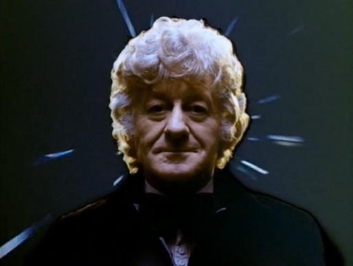 File:Doctor 3 Lodge Credits.jpg