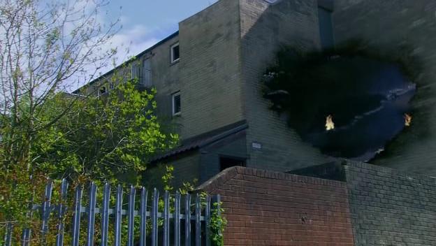 File:Brindley Chase Council Estate.jpg