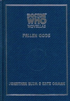 File:Fallen Gods TN cover.jpg