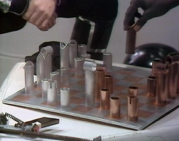 File:Pipe chess.jpg