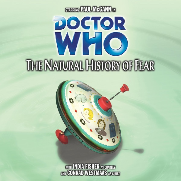File:The Natural History of Fear cover.jpg