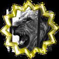 Badge-2280-7.png