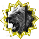 File:Badge-2280-7.png