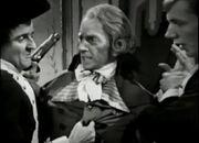 RobespierreSeized