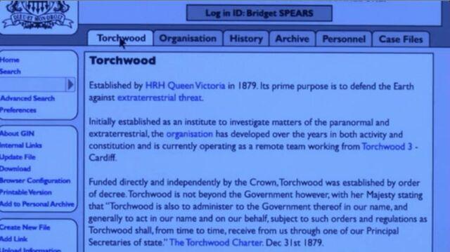 File:Torchwood Charter.jpg