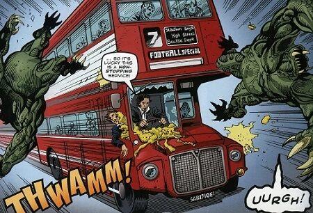 File:8th in bus.jpg