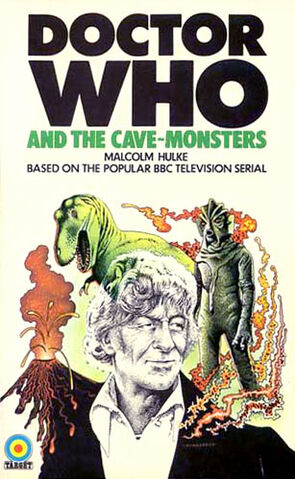 File:Cave-Monsters novel.jpg