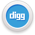 File:Digg.png