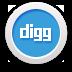 File:Digg.png
