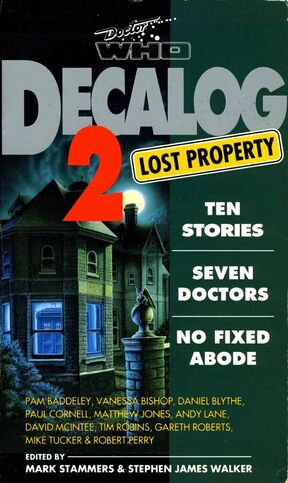 File:Decalog 2 cover.jpg