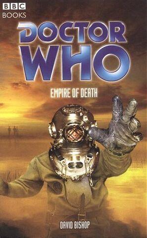 File:Empire of Death.jpg