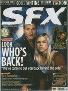 SFX 128