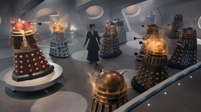 File:The Daleks Regenerate.jpg