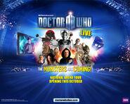 WP DW Live 1