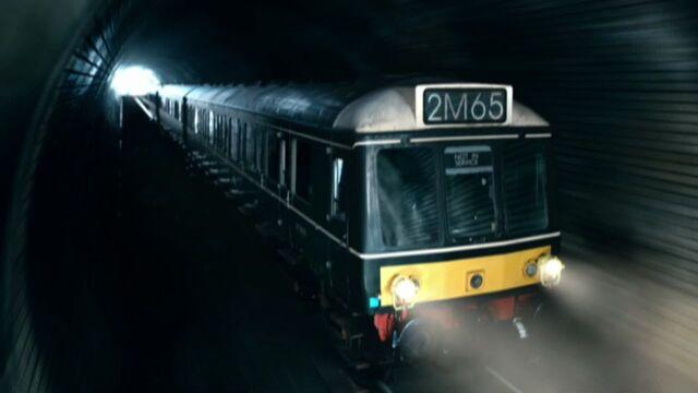 File:2M65 Train.jpg