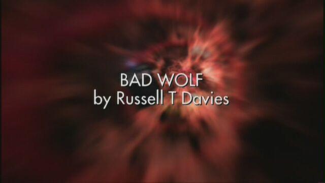 File:Bad-wolf-title-card.jpg