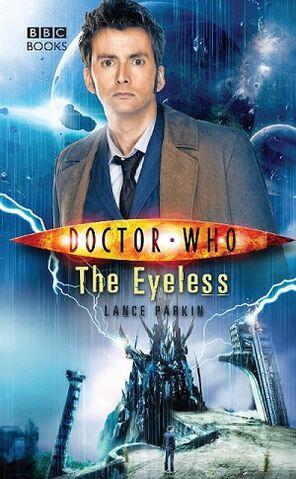 File:The Eyeless.jpg