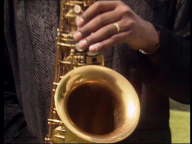 File:Saxophone.jpg