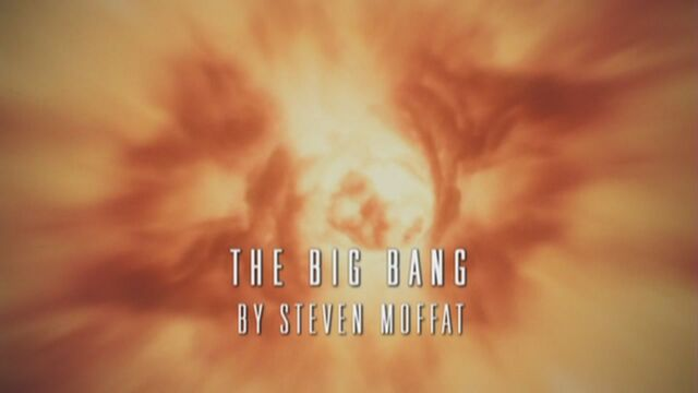 File:The-big-bang-title-card.jpg