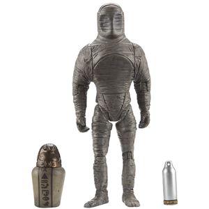 File:CO Robot Mummy.jpg