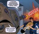 Shadow of the Vaipid (comic story)