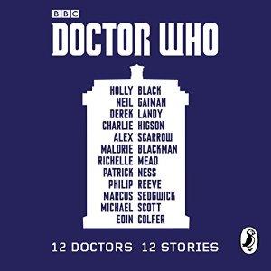 File:12 Doctors 12 Stories Audio.jpg