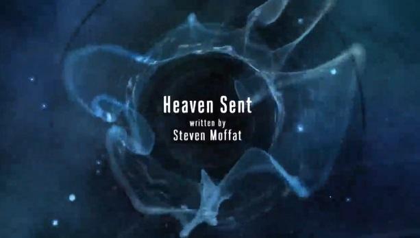 File:Heaven Sent.jpg