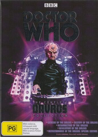 File:The Complete Davros Colection.jpg