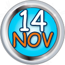 File:Badge-4638-3.png