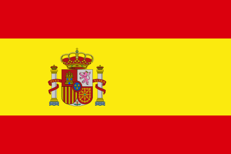 File:FlagSpain.png