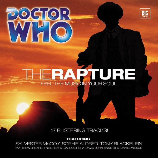 File:The Rapture cover.jpg
