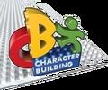 CharacterBuildingLogo.png