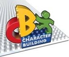 CharacterBuildingLogo