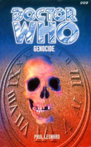 File:Genocide cover.jpg