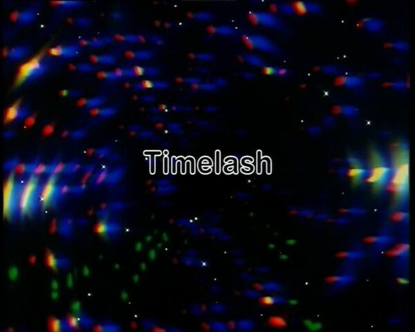 File:Tctimelash1.JPG