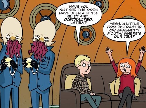 File:An Ood Thing to Say.jpg