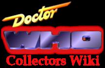 File:CollectorsLogo.png