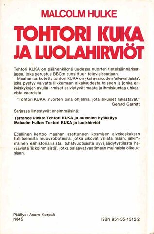 File:DW and the Cave Monsters Finnish cover back.jpg