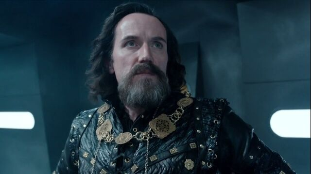 File:Sheriff of Nottingham.jpg