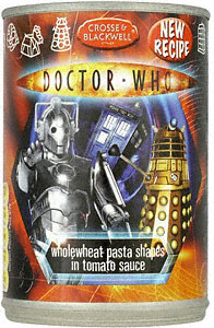 File:DoctorWhoPastaShapes.jpg