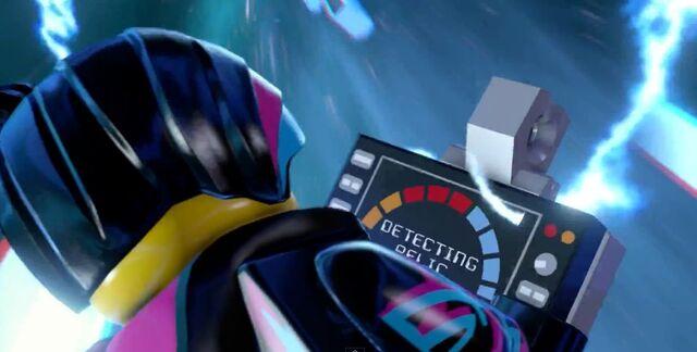File:LEGO Dimensions RelicScanner.jpg