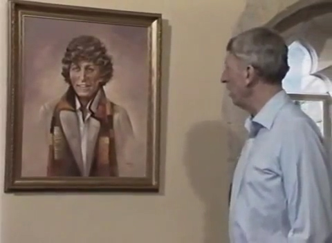 File:Who on Earth is Tom Baker Part.jpg