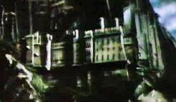 Citadel of Peladon.jpg